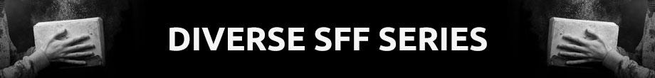 Diverse SFF series